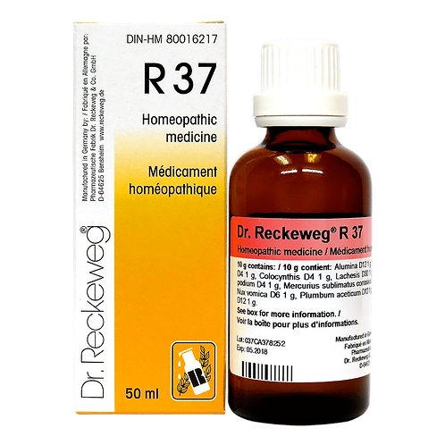 R37 (50ml)