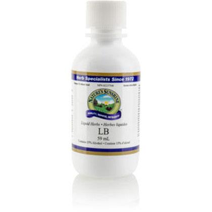 LB Extract (59 ml)