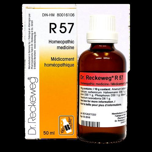 R57 (50ml)