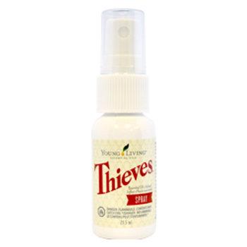 Thieves Spray - 1oz.