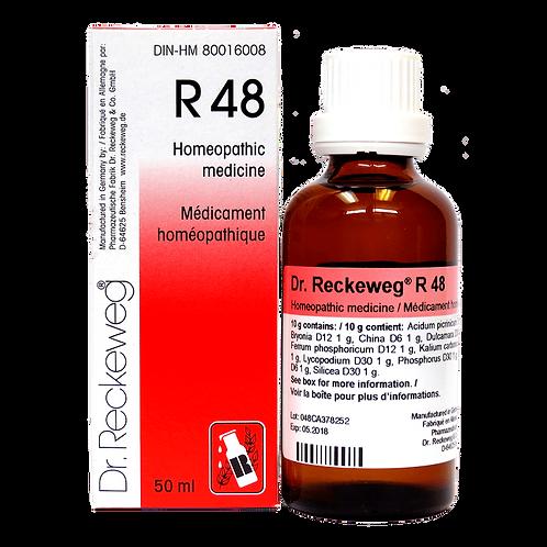 R48 (50ml)
