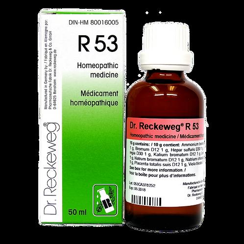R53 (50ml)