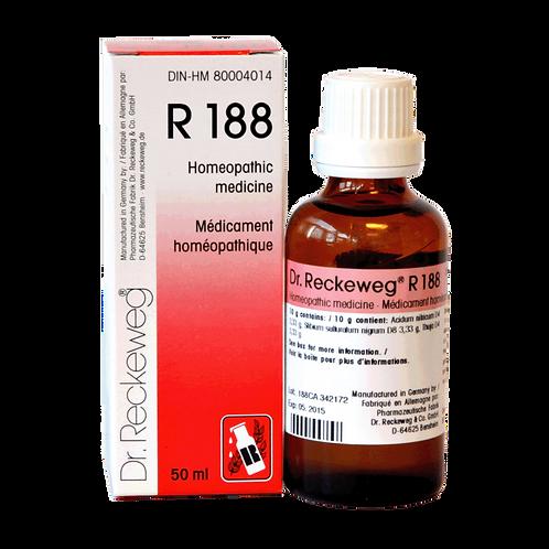R188 (50ml)