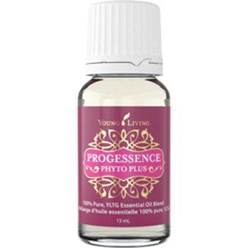 Progessence Phyto Plus Essential Oil - 15ml