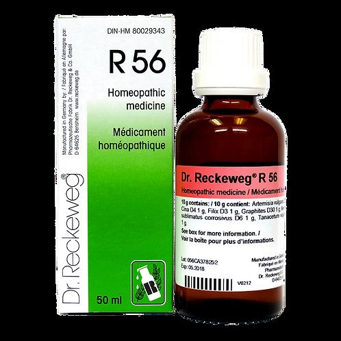 R56 (50ml)