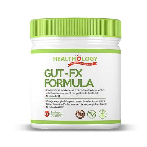 GUT-FX FORMULA (180g)