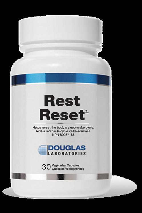 REST RESET™