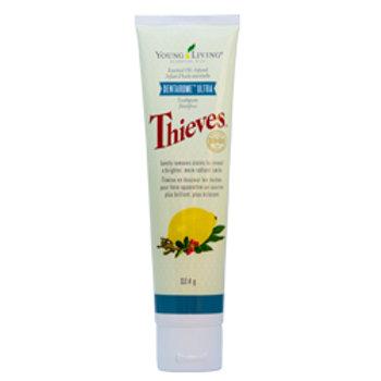 Thieves Dentarome Ultra Toothpaste