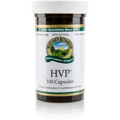 HVP (100 Capsules)