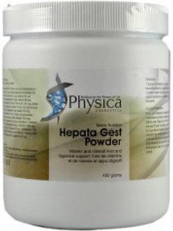 Hepata Gest Powder (450g)