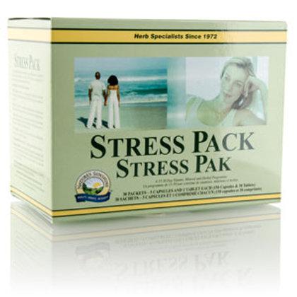 Stress Pak (30 Packets)