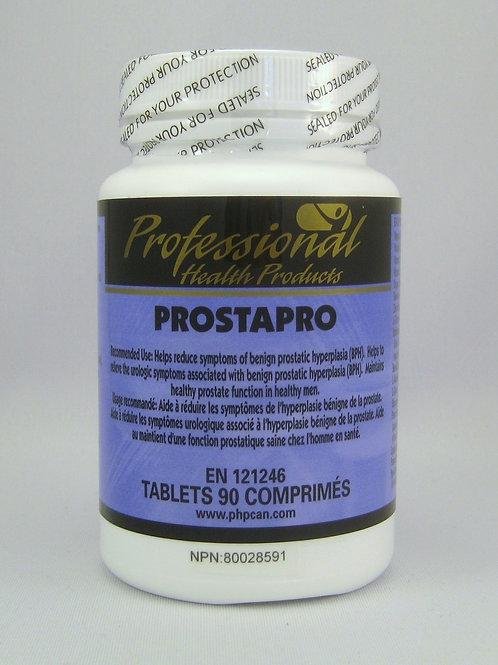 Prostapro (90 Tabs)