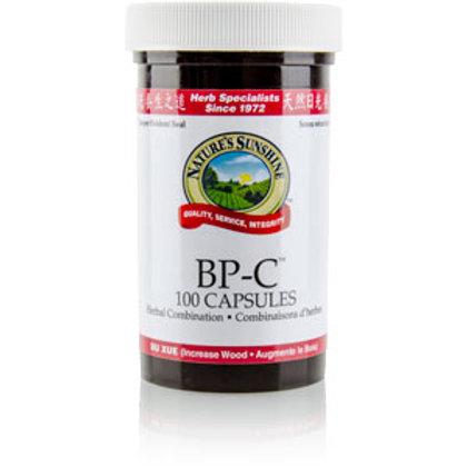 BP-C (100 Capsules)