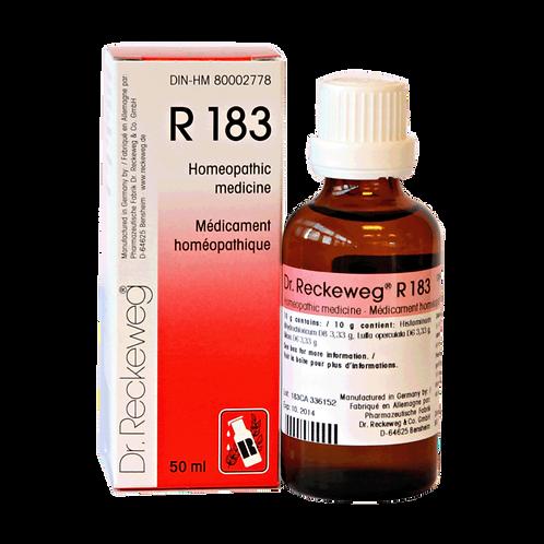 R183 (50ml)