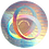 Thumbnail: Aulterra EMF Neutralizers - 3 Pack