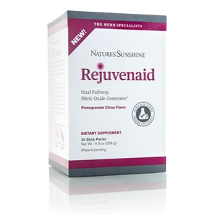 Rejuvenaid (30 Packets)