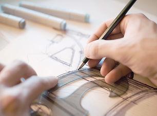 Industriedesigner