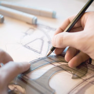 Industrial Designers