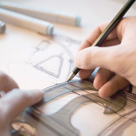 Why you should consider hiring an interior designer & when do it.