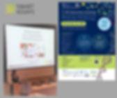 עיצוב ללא שם (3).jpg