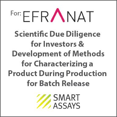 Efranat Ltd.
