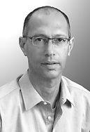 Raphael (Raphy) Mayer, Ph.D.