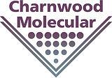charnwood molecular