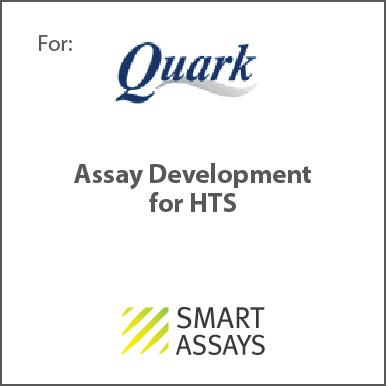 Quark Pharmaceuticals Inc.