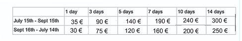 wix prices 200 στ.jpg