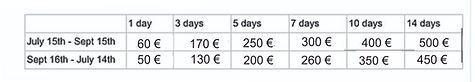 wix prices ζοντεσ.jpg