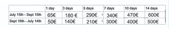 wix prices.jpg