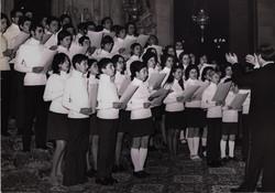 Loreto - 1972