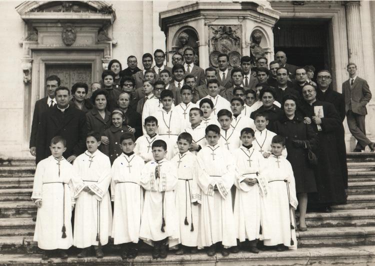 loreto1965