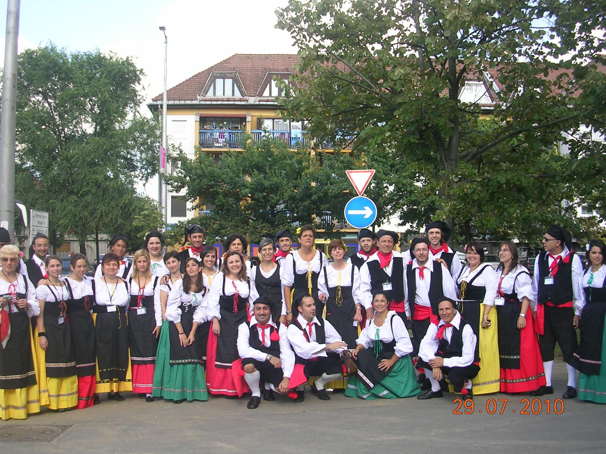 Venezia-Debrecen_Jonia (119)