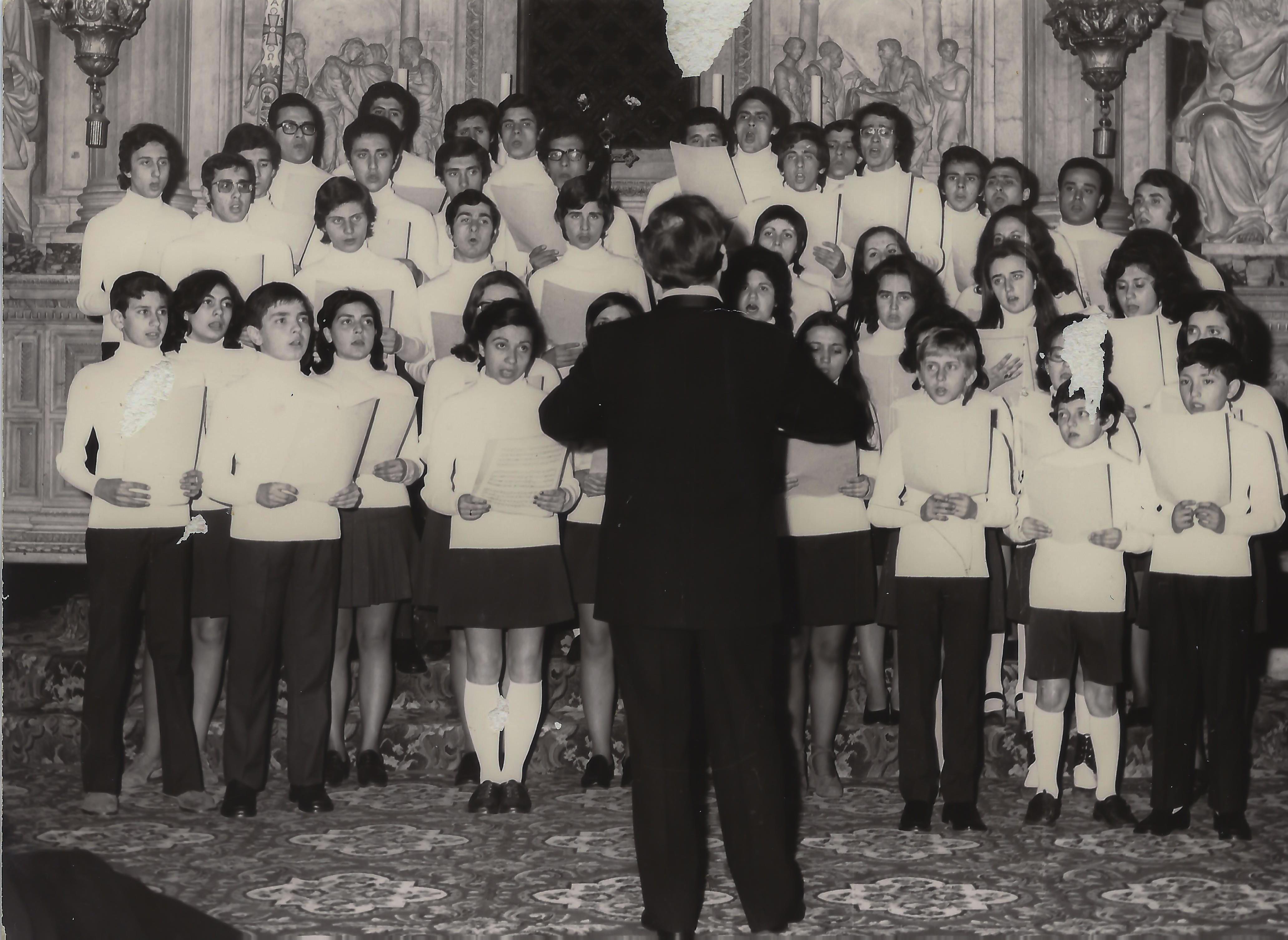 Loreto 1972