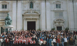 Loreto 2005
