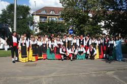 Venezia-Debrecen_Jonia (430)