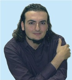 Giuseppe Cristaudo2