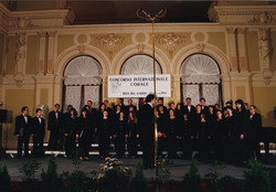 rivadelgarda1994