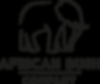 Massimo Rebuzzi - Logo 2.png