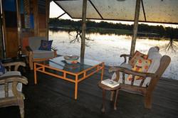 View on Lagoon 2