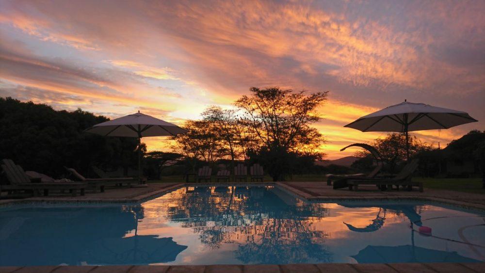 pool-Camp32