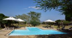 Bayala-Swimming-pool