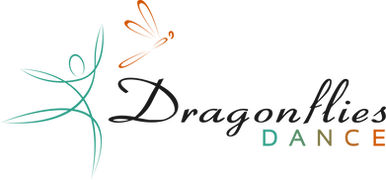 DDLogo2018.png