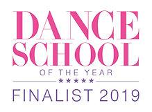 Dance_2019_Finalist (2).jpg