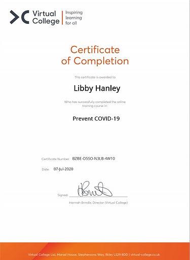 Prevent COVID 19 Cert.jpg