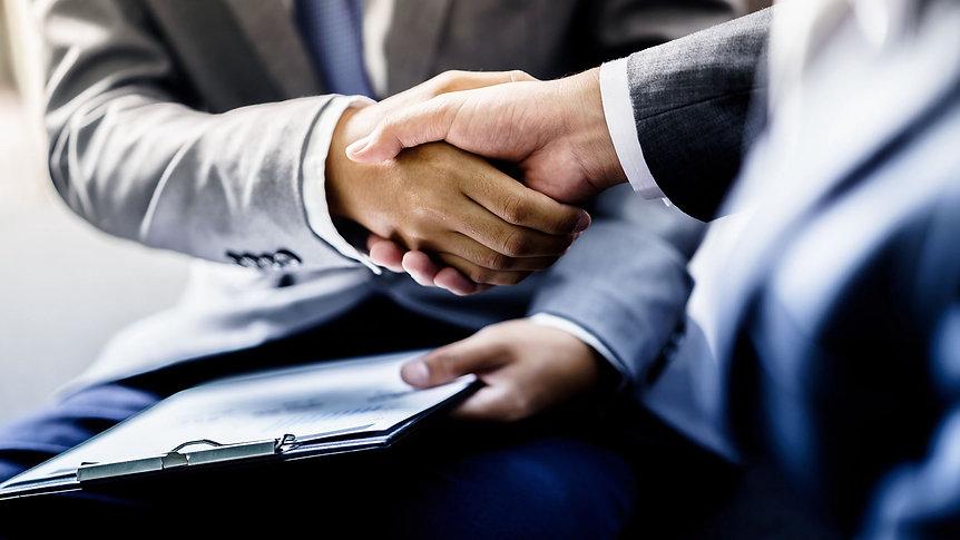 Partners header.jpeg