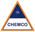 Chemco.png