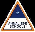 Annaliese Schools.png
