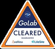 GoLab Guarantee Seal web.png